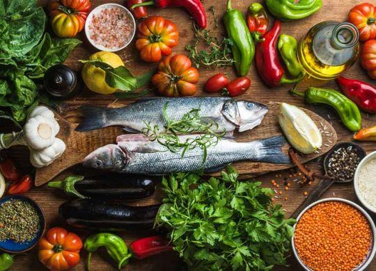 mediteranian-diet.2