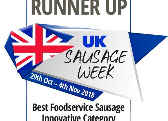 UKSW Runnerup - BFSIC