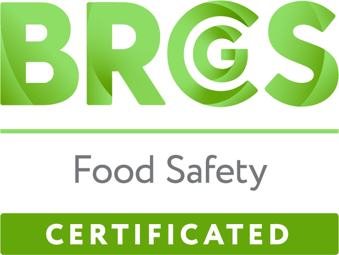brc safety aa v8 grade standards brcgs global certification consumer ingredients
